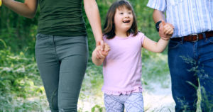 Naperville Special Needs Planning