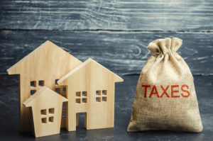 Naperville estate tax planning
