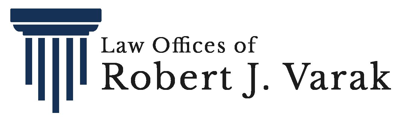 LawOfficesofRobertVarak