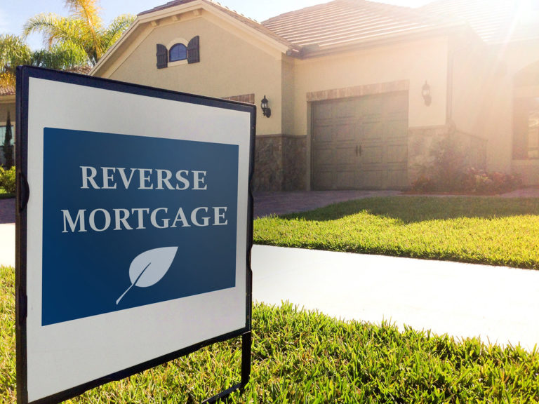 avoid reverse mortgage