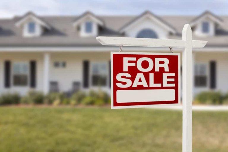 real estate complicates estate planning