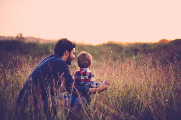 basics of life insurance trusts