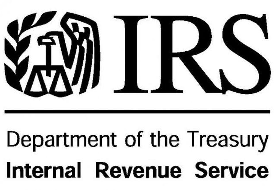 Tax-Filing Deadline Extension