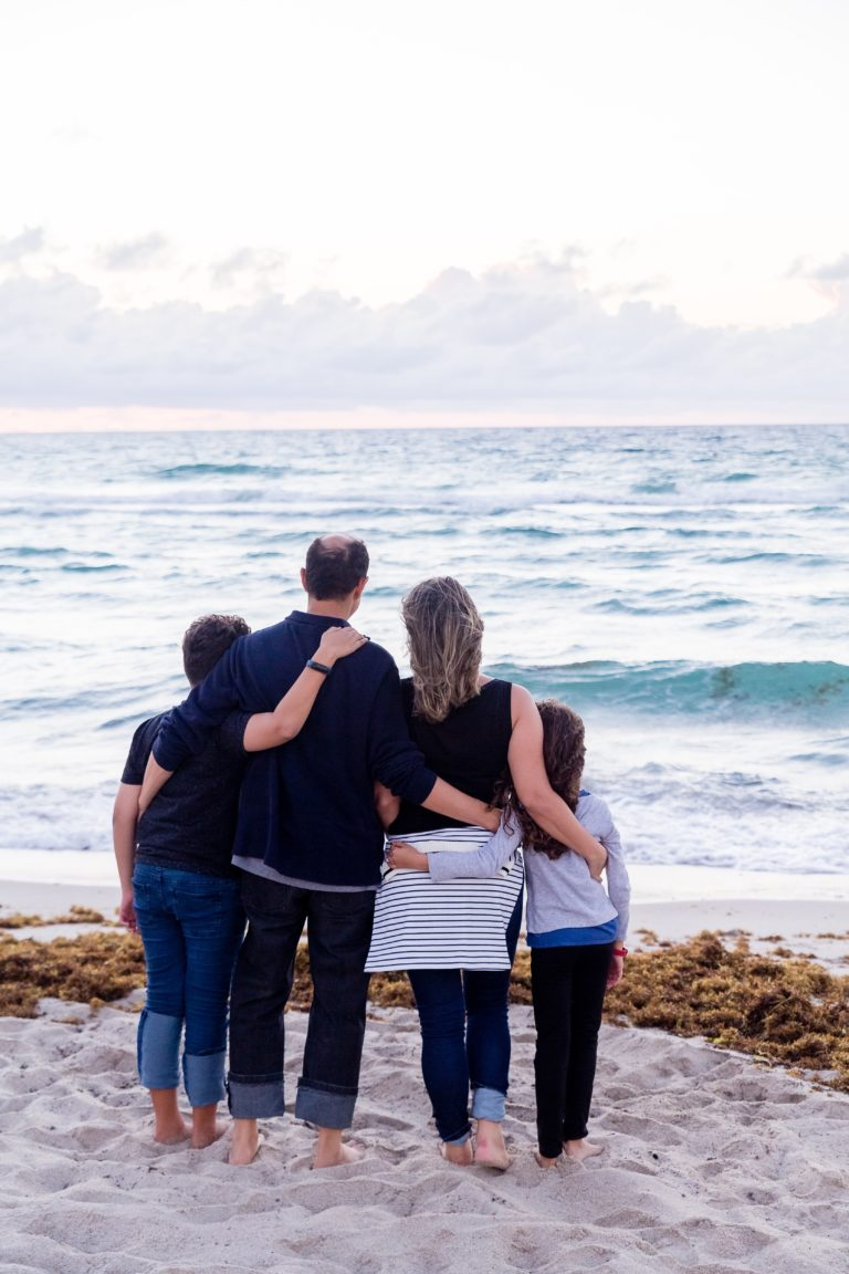 estate planning is important for everyone