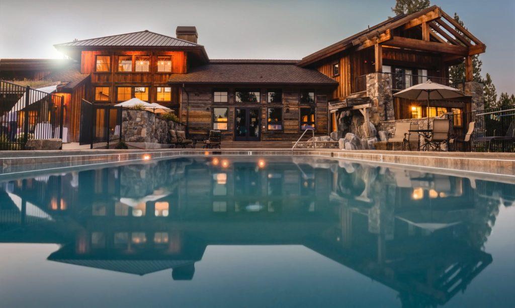 Celebrity Estate Planning